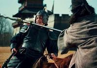 """""""一呂二趙三典韋"""",為何呂布武力越來越弱,趙雲卻依舊生猛?"""