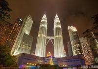 教你用最低的花費玩轉馬來西亞,馬來西亞旅行必備教科書