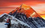 珠穆朗瑪峰為什麼會被無期限關閉?答案在這裡...