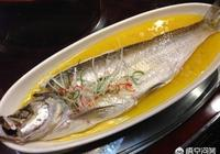 爆醃白魚的做法是什麼?
