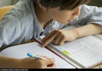 自適應學習的中國化道路|自習室 vs kumon