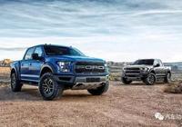 美國人喜歡什麼車?中美銷量前10名汽車對比