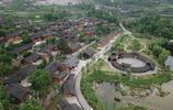 貴州這個古寨有700多年的歷史 你知道是哪的古寨嗎?
