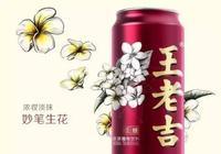 如何看待王老吉的最炫中國風?