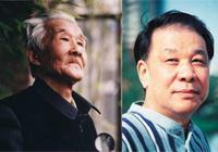 周汝昌:史湘雲就是曹雪芹的妻子脂硯齋?