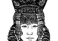 讓宋朝每年進貢錢幣的遼國蕭太后,蕭綽是如何強大的一個女人?