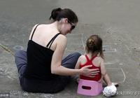 寶寶成長無小事,吃喝拉撒睡都重要,屎尿屁嗝媽媽哪個沒研究過?
