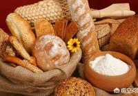 製作麵包的小技巧有哪些?