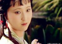 紅樓夢:王熙鳳一直希望林黛玉嫁給賈寶玉,理由可以用兩個字表達