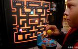 暴露年齡系列:史上最具影響力的10款電子遊戲,你玩過幾個?