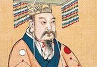 相比曹丕220年稱帝,劉備221年稱帝,為何孫權整整遲到了8年?