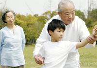 老人養生,為何都喜歡打太極?這4大好處,會告訴你答案