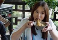 黃磊招牌蔥油麵,陳喬恩稱讚到連吃三碗,這麼多明星被他喂胖