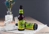 啤酒中的戰鬥機,67.5度的啤酒