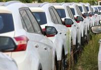 國六即將出臺,國五庫存車大量增加,為何廠商不降價甩賣?
