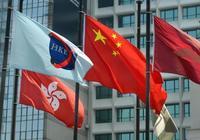 香港交易所第一季度淨利潤增長20% 受惠於股票成交量增加