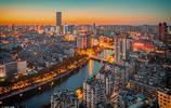 中國最不南不北的城市,冬天有暖氣快遞也包郵,網友:真羨慕啊