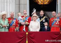 他是英國女王的丈夫,也是伊麗莎白二世最忠實的侍衛