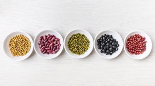 5種食物是夏季良備,美味還健康!醫生說:照著吃就對了