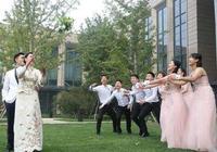 馬龍有多愛妻子?為她拒絕韓國美女運動員,一家三口生活很滋潤!
