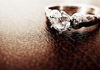 塔羅占卜:四枚戒指,你最喜歡哪一個?測你最近什麼運勢最旺盛!