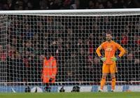 晚旗報:曼聯拒絕給德赫亞最高薪合約