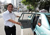 網約車出租車如果每天工作8小時,每週雙休兩天,這樣駕駛員還能盈利嗎?會不會虧本呢?