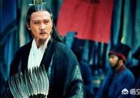 如果穿越到三國當主公,讓你選出一個丞相、五個謀士、五個武將,你會選誰?