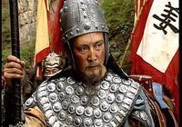 文武全才的姜維,四次和鄧艾交手,能打過鄧艾嗎?