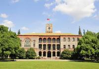 蘇州大學和南京師範大學哪個更好?