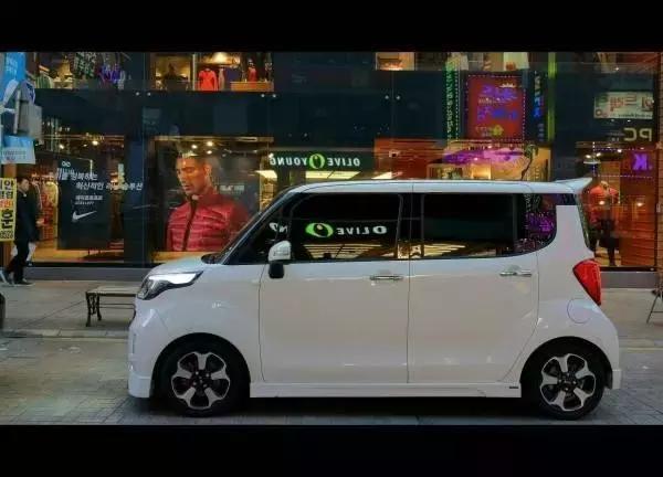 What?鈴木汽車在中國賣不掉原因是什麼?-汽車研究院