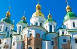 烏克蘭基輔美景
