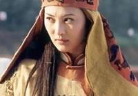 太平天國滅亡後,天國第一美女,洪宣嬌結局如何?