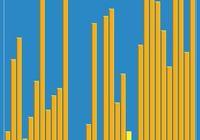算法:排序算法之希爾排序