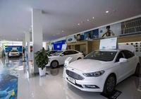 """只有4S店內部人才知道,買車時說出這句""""暗語"""",起碼便宜幾萬!"""