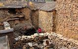 藏在深山的百年石頭村,因官銀被盜而得名,成遊客眼中的世外桃源