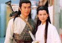 歷史上的小龍女楊過和尹志平,其實不是金庸寫的那麼回事