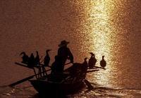 小詩(有聲):夜釣