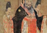 周武帝滅佛:及時把中國從政教合一之路挽救過來,免了一場大災難