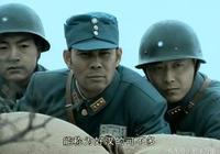中國軍隊喜歡使用長柄手榴彈,為何日本軍隊喜歡用手雷?