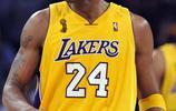 艾佛森評選心中NBA最佳陣容,現役兩人上榜,魔術師落選