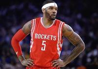 約什-史密斯正努力嘗試重返NBA