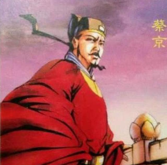 北宋末年朝中都是鉅奸,但沒一人能威脅宋徽宗皇位,咋回事呢