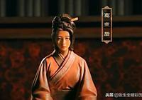 劉啟是皇帝又很孝順,為何竇太后不喜歡他,而喜歡他弟弟劉武