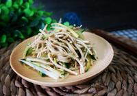 春節最受歡迎的10道菜,不用炒不用燒,爽口解膩,比肉搶手