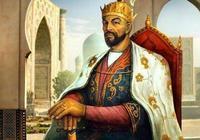 帖木兒遠征印度,當地學者嘆息道:他們比當年的蒙古大軍還可怕