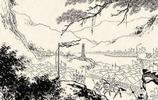 三國278:張遼和張郃同為曹操手下五子良將,他倆交手誰勝誰負?