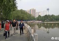 外地來廣州旅遊的遊客,你們在廣州有哪些讓你感覺不舒服的體驗?