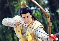 唐高宗李治實力非凡,遭人議論,只因立她為皇后
