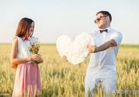 """""""我和男友七年的感情,卻因他父親的一條短信,他和別人閃婚了"""""""
